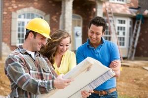 Hiring Richg Contractor