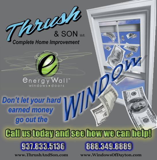 window-replacement-cost